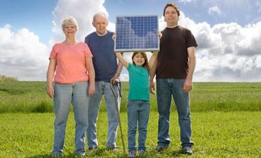 OrtenauEnergie Strom erzeugen